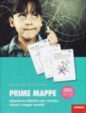 Prime Mappe - Libro