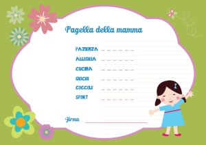 pagella1