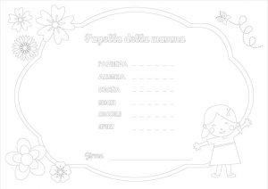 pagella1_bn