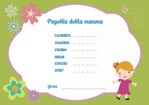 pagella3