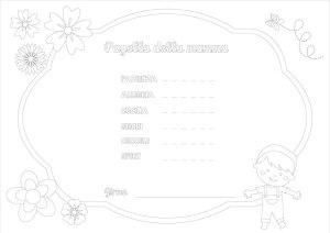 pagella4_bn