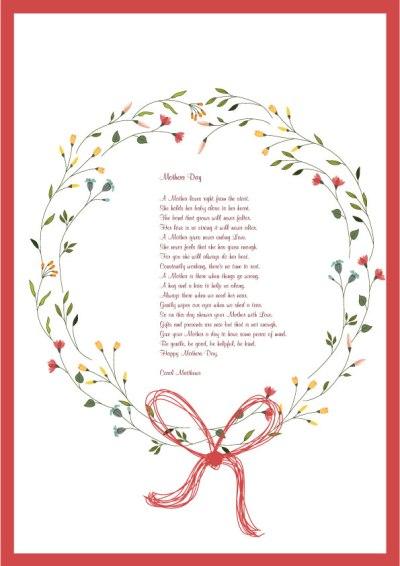 poesia4