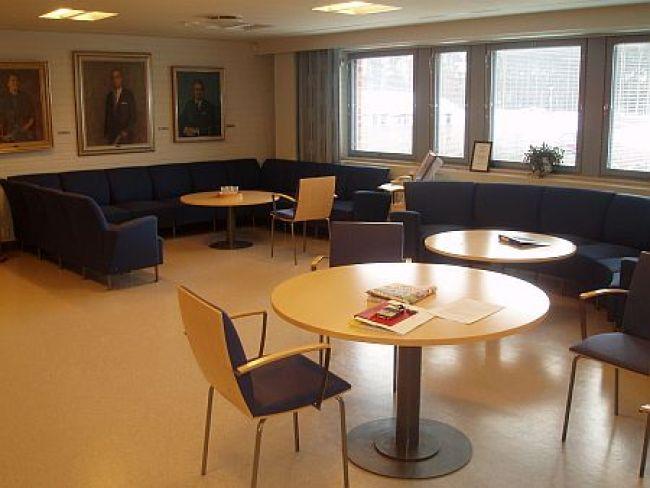 aula insegnanti finlandia