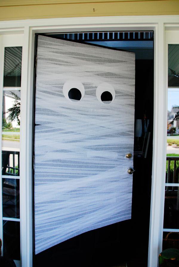 foto-porte-per-decorare-aula-halloween