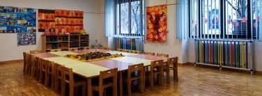 IL BILINGUISMO NELLA SCUOLA DELL'INFANZIA scuola infanzia materna bilingue 3