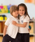IL BILINGUISMO NELLA SCUOLA DELL'INFANZIA scuola infanzia materna bilingue 4
