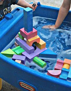 vaschette-sensoriali-alfabeto sensoriale-attività-sensoriali-scuola-infanzia-asilo-nido-bambini