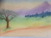Color Pastel 8