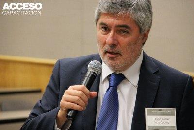 Hugo Jaime