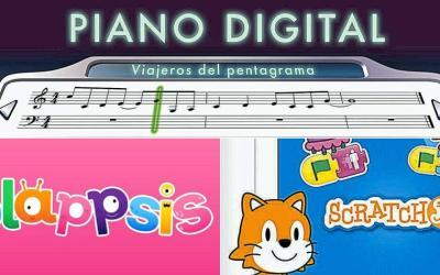 Tres 'apps' para fomentar el desarrollo intelectual en los niños