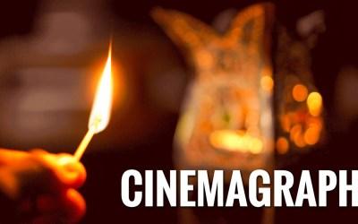 Aplicaciones para crear Cinemagraph  desde IPhone o Android