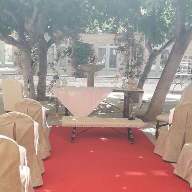 Preciosa ceremonia de celebración de boda civil con guión personalizado en el Parador de Almagro, ciudad Real.Presentadores de Eventos y Maestros Oficiantes de Ceremonias y civiles en toda España, Celebraciones Boda Civil Bilingüesmc@maestrodeceremonias.esTel 644 597 199#www.maestrodeceremonias.es #paradordealmagro #ceremoniasciviles #oficiantesdeceremonias #bodaeninglesmadrid #ceremoniabilingüe #ceremoniasconencanto #oficiantesdeceremoniasalmagro#bodaspersonalizadas#bodaadomicilio #bodacivilciudadreal #bodacivilalmagro #ceremoniacivilparadordealmagro #bodasenparadores #maestradeceremoniasalmagro