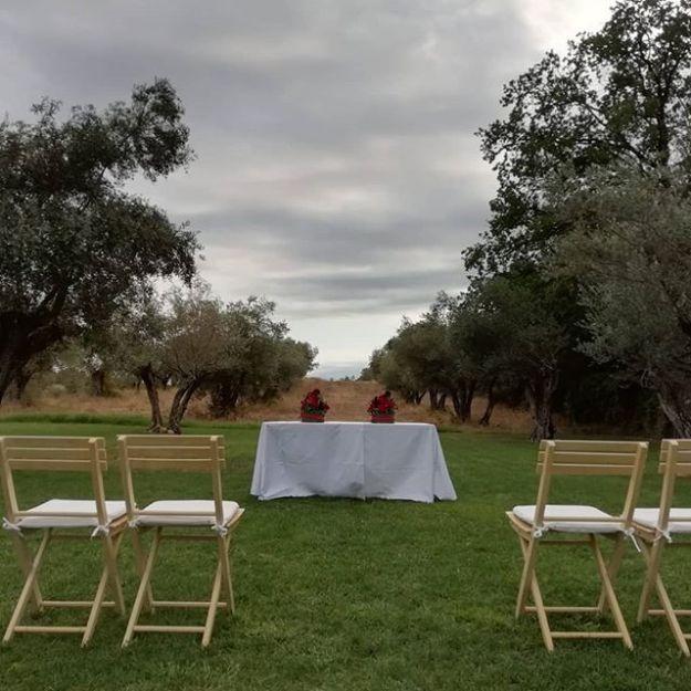 A veces menos es más, oficiamos una ceremonia íntima en el precioso y lleno de encanto CASTELL D'EMPORDA @hotelcastelldemporda Girona en idioma Ruso para celebrar el aniversario de boda y la renovación de votos de matrimonio. #bodaennavarra #castillodeolite #hotelcastelldemporda #bodaenruso #maestrodeceremoniarusa #bodacivilenruso #bodaenemporda #ceremoniacivilbilingüe #oficiantesdeceremonias #ceremoniante#bilingualwedding #masterofceremony #weddinginrussian mc@maestrodeceremonias.es Tel y whatsapp 64597199Www.maestrodeceremonias.es