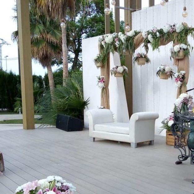 Celebramos una ceremonia simbólica de boda bilingüe en alemán y español en Sueca, Valencia organizada y coordinada exquisitamente por @cancela_eventos los novios quedan contentos con el servicio y lo hacen patente en bodas.net lo que les agradecemos mucho!#maestrodeceremoniavalencia #bodacivilvalencia #bodavalencia#maestradeceremonias #maestrodeceremonia #ceremoniante #ceremoniantedeboda #bodajuntoalmar #bodaensueca #bodasmediterraneas #bodaenvalencia Www.maestrodeceremonias.es Mc@maestrodeceremonias.es Tel +34 644 597 199