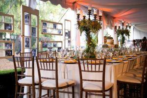 Ideas divertidas para bodas