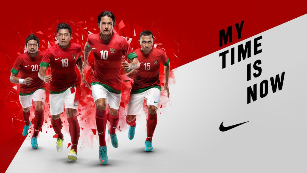 jersey timnas-jersey bola