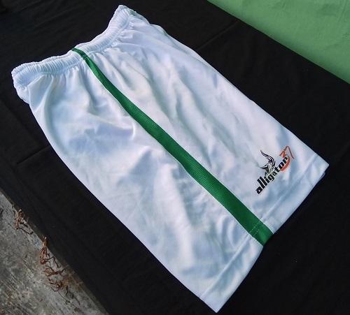 celana bosowa-buat jersey futsal