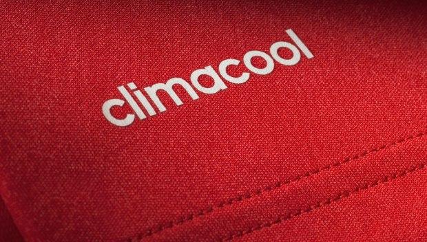 climacool drifit-jersey bola