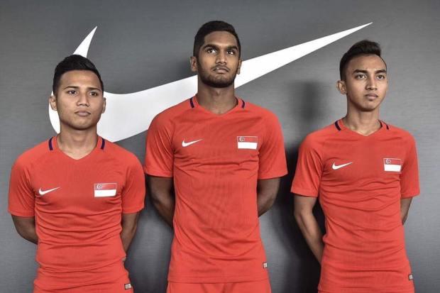 jersey-bola-singapura