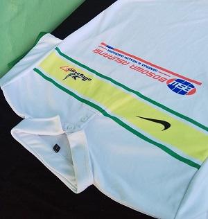 jersey bosowa-bikin jersey futsal