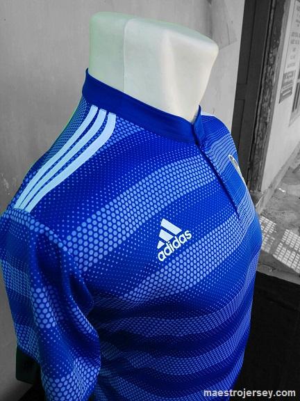 jersey PS kominfo sangatta-buat jersey futsal