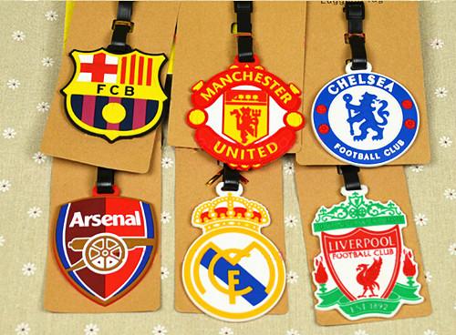 logo football club-bikin baju futsal murah