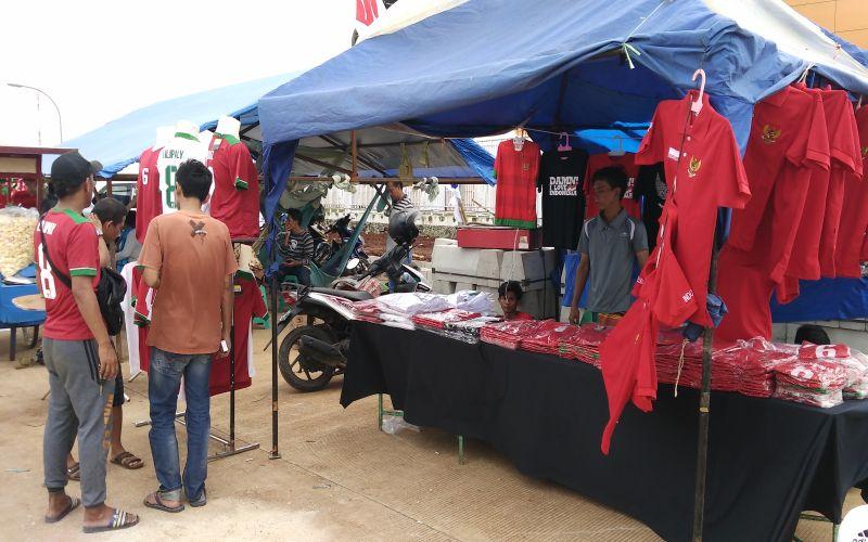 penjual jersey bola-buat jersey bola