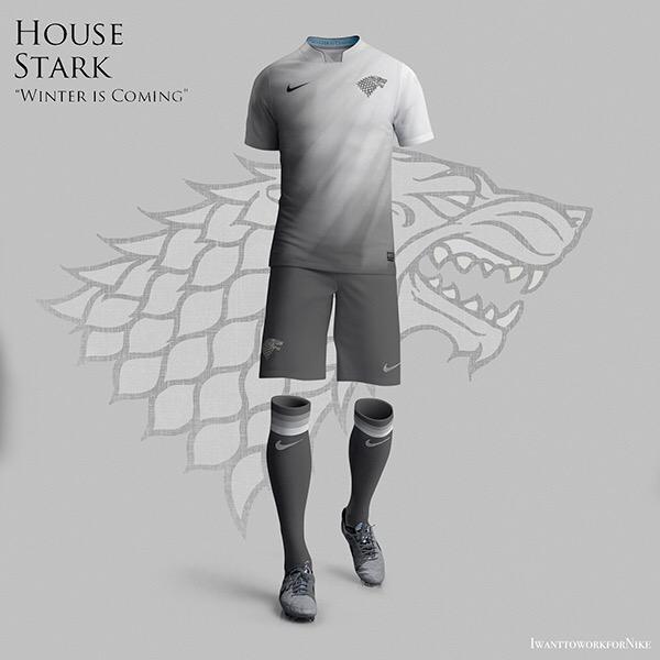 desain jersey house stark-buat jersey bola