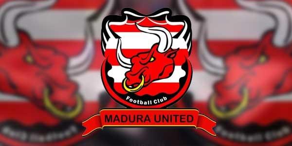 logo madura united-buat jersey futsal