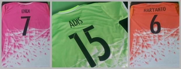 jersey Pamanukan FC-buat jersey futsal