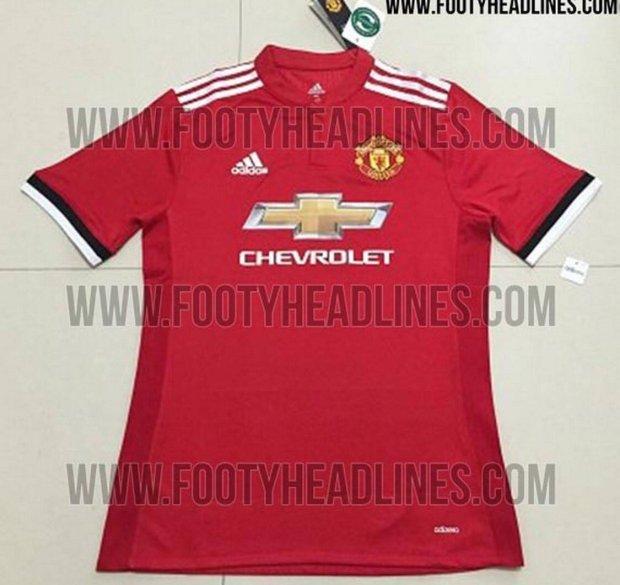 bocoran jersey manchester united-buat jersey futsal