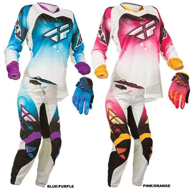 baju racing-buat jersey bola