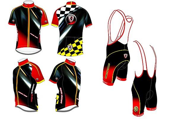 baju racing-buat jersey futsal