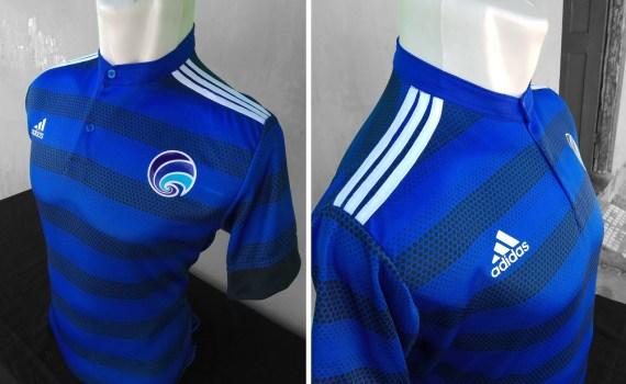 buat jersey futsal desain sendiri