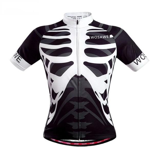 jersey skeleton-buat jersey futsal