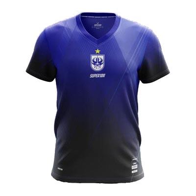 Sayembara Jersey PSIS Semarang-konveksi jersey semarang