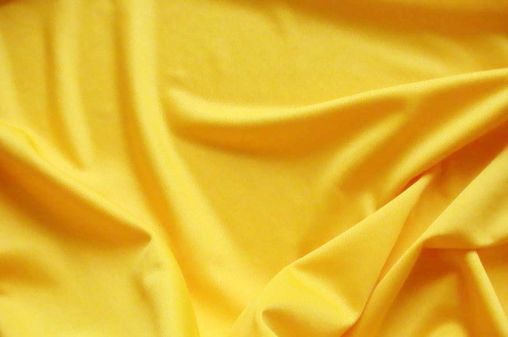 bahan kain serena untuk pembuatan jersey