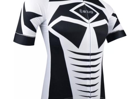 desain jersey sepeda satuan printing