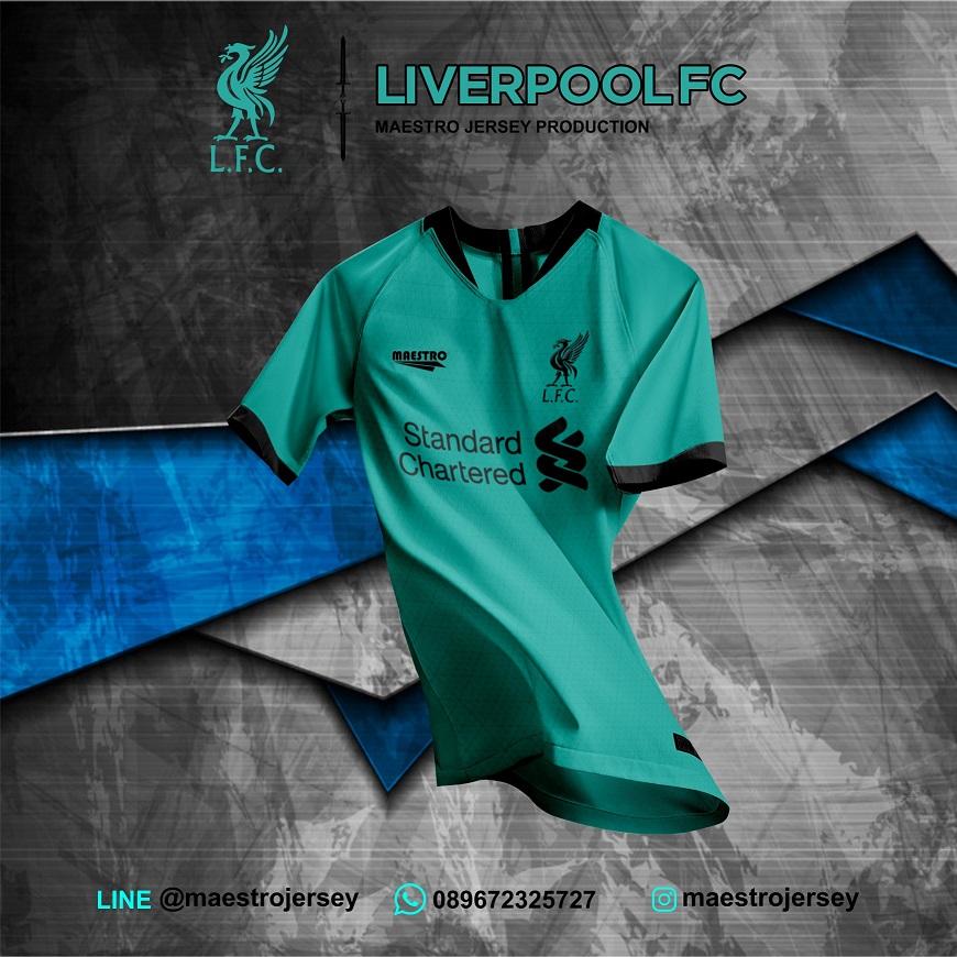 desain jersey liverpool fc