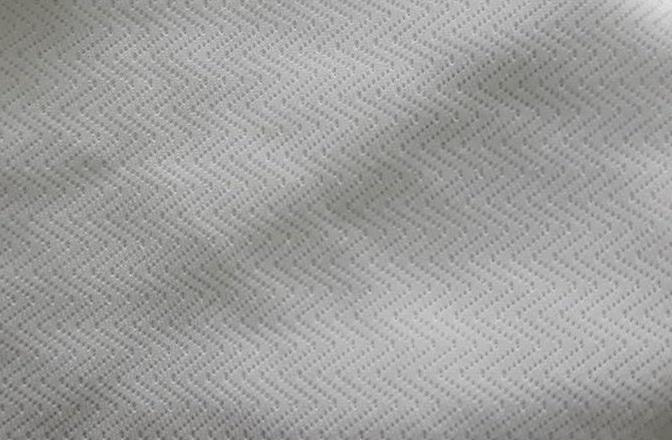 Drifit Milano Merupakan Bahan Dari Polyester