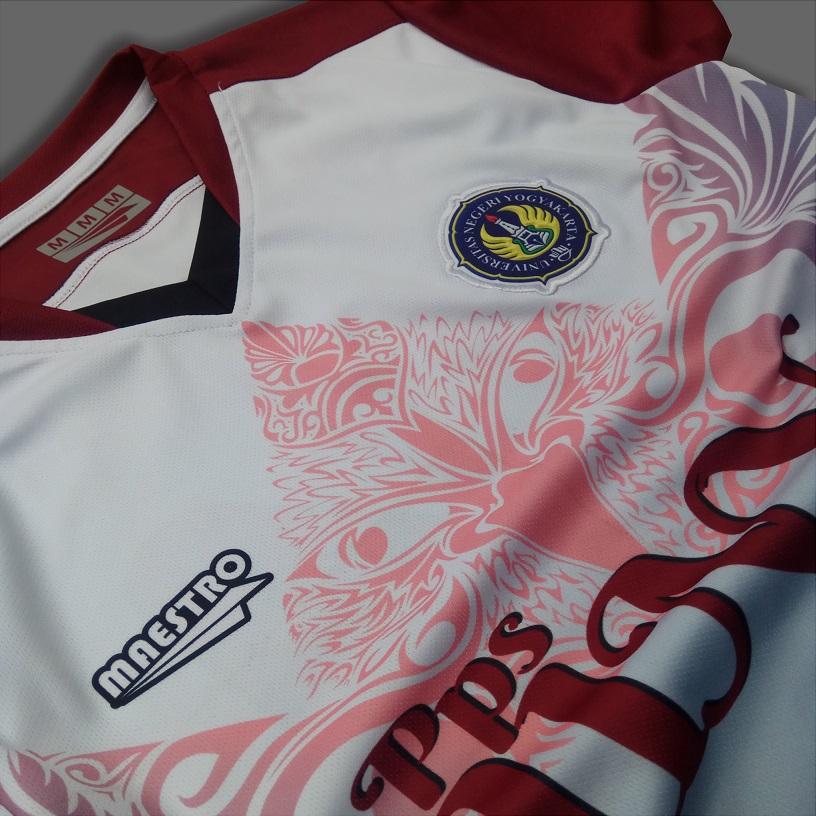stro Jersey Merupakan Salah Satu Brand atau Apparel Olahraga
