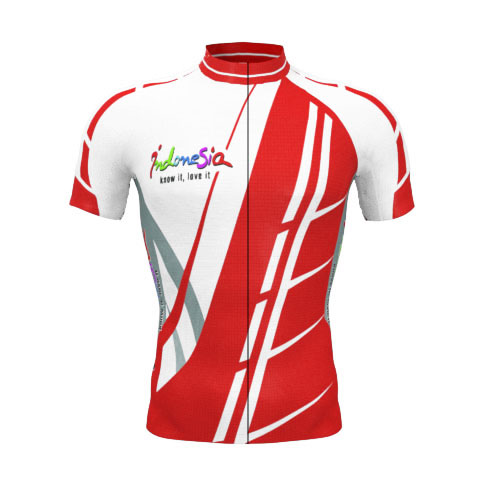 desain custom jersey sepeda