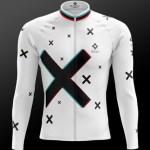 desain jersey sepeda online terbaik