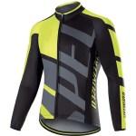 desain jersey sepeda terbaik lengan panjang