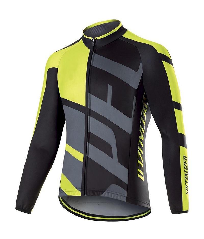 cetak jersey sepeda sublim