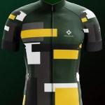 desain jersey sepeda terbaik mtb downhill