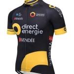 desain jersey sepeda terbaik