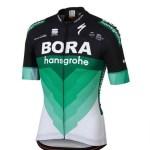 desain jersey sepeda warna tosca