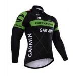 desain jersey sepeda keren motif silang