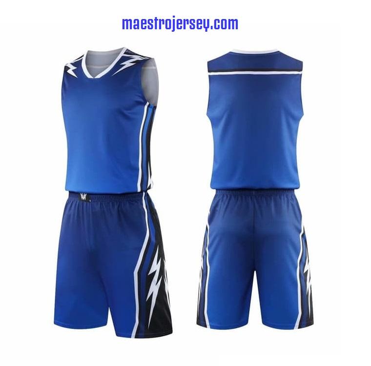 desain kostum basket printing